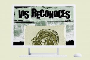 Los Reconoces