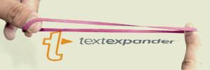 Text Expander: cómo aumentar tu productividad